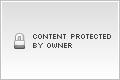 Summer Fall River - 1
