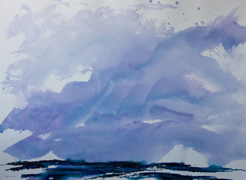 Acrylic Painting Classes Perth
